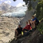 Photo de Mercure Chamonix Les Bossons