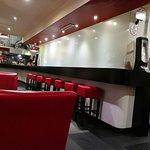 Black Cab Burger fényképe
