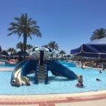 Photo of Lindos Princess Beach Hotel