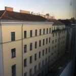 Photo of MEININGER Hotel Wien Downtown Franz