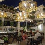 Restaurant Ivo Foto