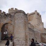 Photo of Castillo de Penafiel