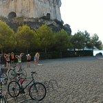 Photo de La Mantinera Villaggio Turistico