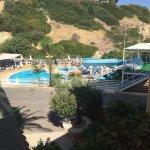 벨로스 호텔 아파트먼트의 사진