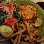 Foto di Hot Rocks Restaurant - Bar - Bands & Musicians