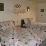 Photo de Riverview Motel