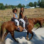 Horseback Riding of Myrtle Beach
