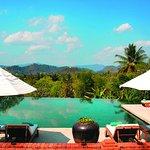 Belmond La Residence Phou Vao-billede