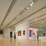 Katz Wing for Contemporary Art at Phoenix Art Museum