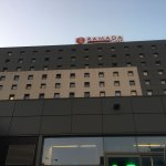 Photo of Ramada Plaza Bucharest Convention Center