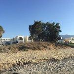 Photo of The Aeolos Beach Hotel