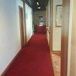 Hotel Sant'Ambroeus