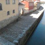 Foto de Old Stone Bridge