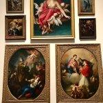 ภาพถ่ายของ The Blanton Museum of Art
