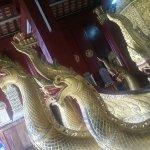Golden City Temple (Wat Xieng Thong)