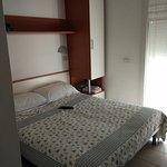 Photo of Hotel Luana