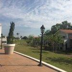 Wish Resort Golf Convention Foz do Iguaçu Foto