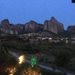 Photo of Hotel Meteora