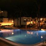 Photo de HD Parque Cristobal Tenerife