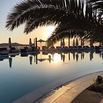 Photo of Royal Myconian Resort & Thalasso Spa Center