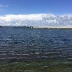 Photo of Novotel Bordeaux Lac