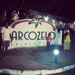 Foto de Arcozelo Palace Hotel