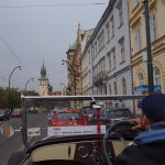 Photo of Private Prague Guide Day Tours