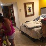 Americas Best Value Inn - Posada El Rey Sol Foto