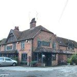 Photo of Bourne Valley Inn