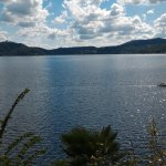 Photo de Lake Orta