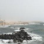 Photo of El Faro de Maspalomas