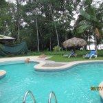 Foto de Villas del Caribe