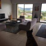 Photo of Jaco Bay Resort Condominium