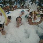 Photo de ClubHotel Riu Tequila