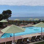 Carlsbad Seapointe Resort Foto