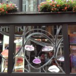 Photo of Carnaby Street