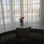 Foto de The Marlin Hotel