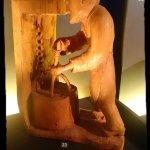 Manufatto - Museo dell'Artigianato Valdostano di Tradizione