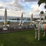 Photo de Hotel Cascais Miragem