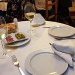 Foto van Restaurant POPS
