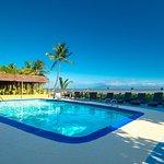 Photo de Hotel Molokai