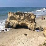 Photo de El Matador State Beach