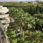 Foto de Senator Banus Spa Hotel