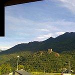 Photo of Hotel La Rocca Sport & Benessere
