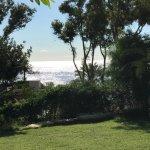 Arbatax Park Resort - Cottage Foto
