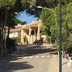 IBEROSTAR Pinos Park Foto