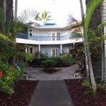Holua Resort at The Mauna Loa Village Foto