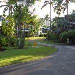 Billede af Holua Resort at The Mauna Loa Village