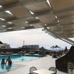 Photo of Anna Maria Mykonos Hotel