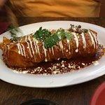 Foto de Mi Casa Restaurant